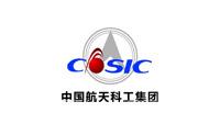 上海航天科工