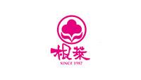 上海根莱食品