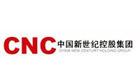 中国新世纪控股集团